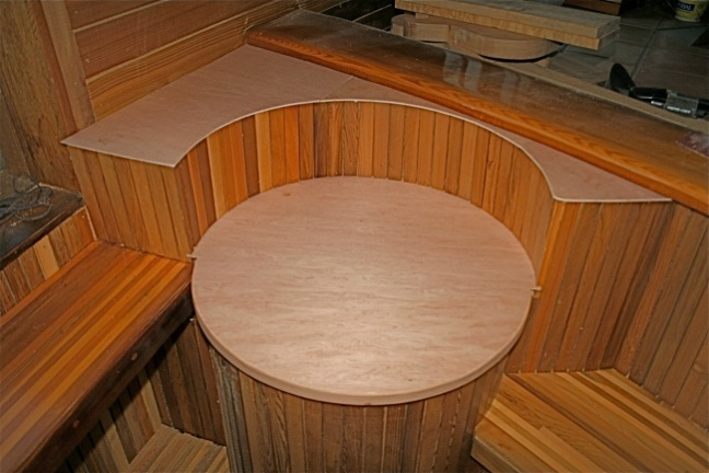 Gulf Island Building.-round-table.jpg