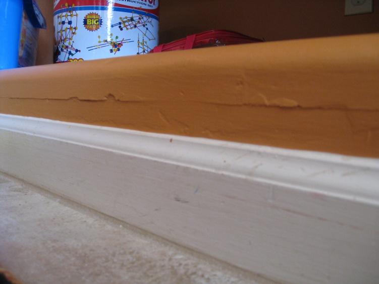 Rounded bullnose seam popping-rounded-corner.jpg