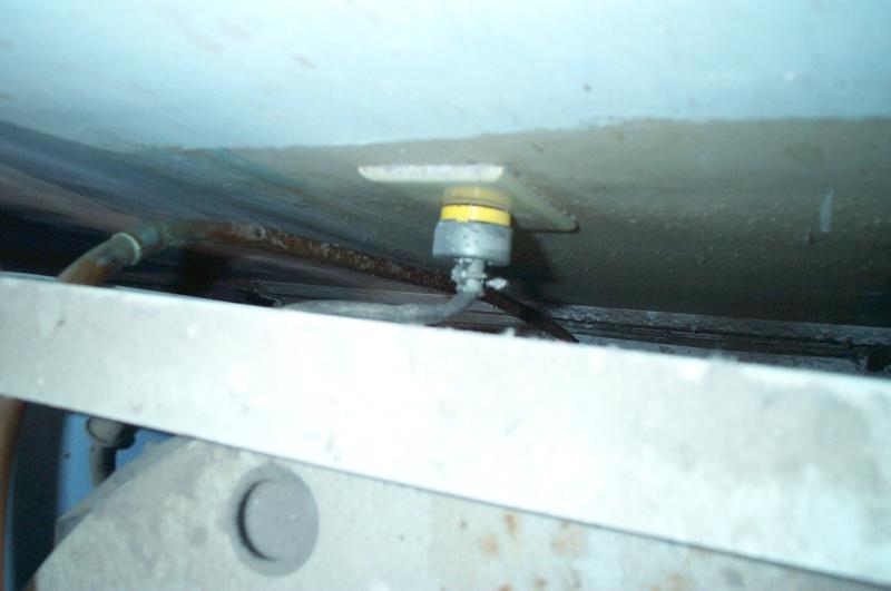 Where did all the power cords go?-roundplug.pipe.jpg