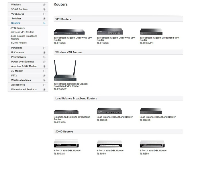 Router, switch, or both ???-routers.jpg