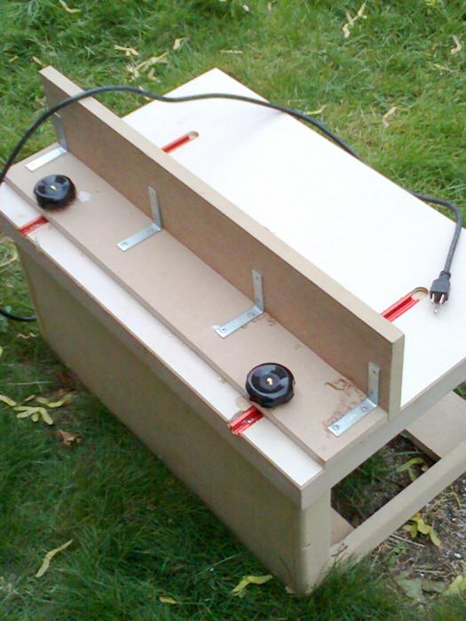 DIY Table Saw vs Ready-Made Table Saw ??-routertable.jpg