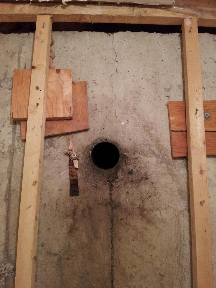 Hole in concrete foundation-rps20121008_190936.jpg