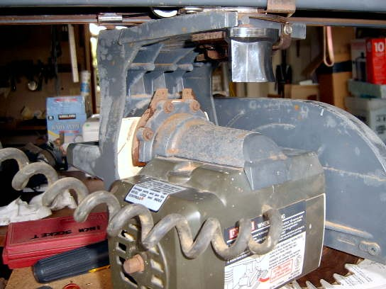 Can't get Radial Arm Saw to bevel-rs2.jpg