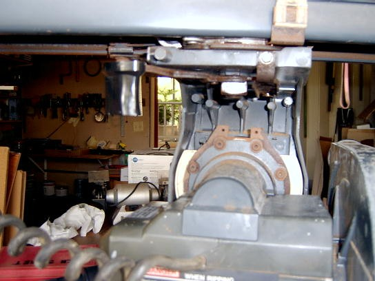 Can't get Radial Arm Saw to bevel-rs4.jpg