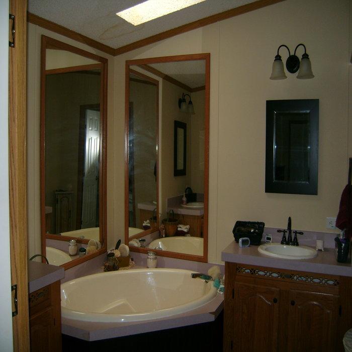 Bath Remodel Need Ideas Kitchen Remodeling Diy Room