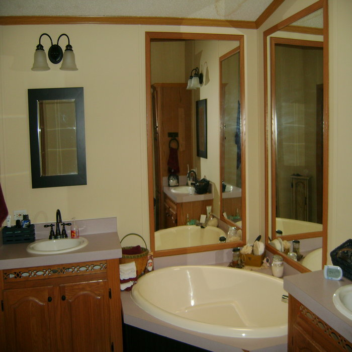 ... Bath Remodel..need Ideas Rsz_dsc00548 ...