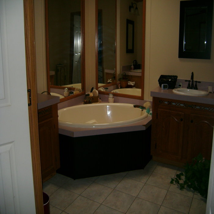 bath remodel..need ideas-rsz_dsc00549.jpg