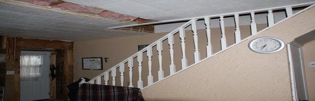Putting up a beam - Need Help?-rsz_dsc08196.jpg