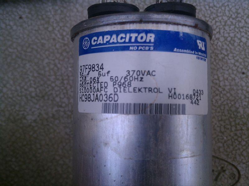 HVAC condensor fan outside intermittant-rsz_imag1389.jpg