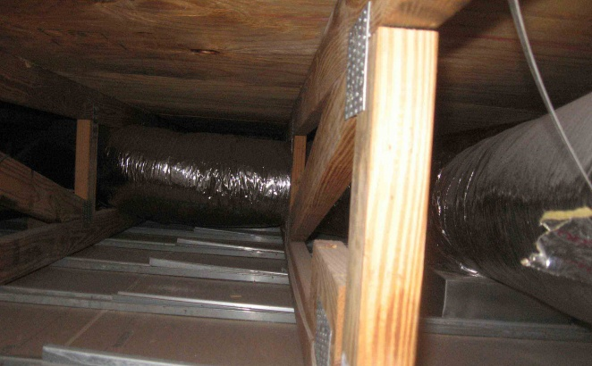 Planning on New duct work..any feedback...-run-18-fts.jpg