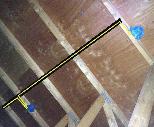Adding a couple additional ceiling lights to attic-running-board.jpg