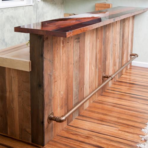 Name Rustic Home Bar Jpg Views 587 Size 83 5 Kb