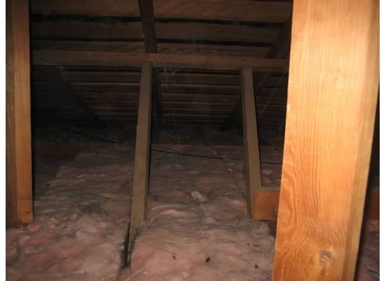 HELP APPRECIATED!! Vaulting our ceiling - HIP roof, not clear to me!-ry-3d400.jpg