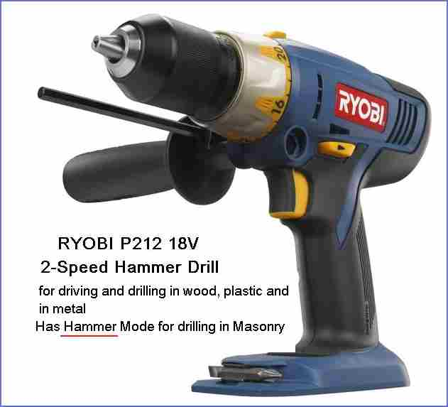 Picked up my first impact driver-ryobi-hammer-drillr.jpg