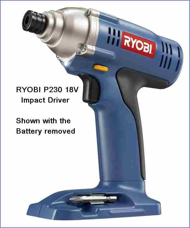 Picked up my first impact driver-ryobi-impact-driver.jpg