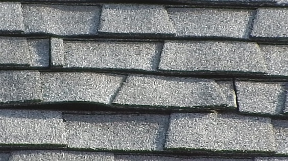 Is this a typical style roof to have?-s1540001.jpg