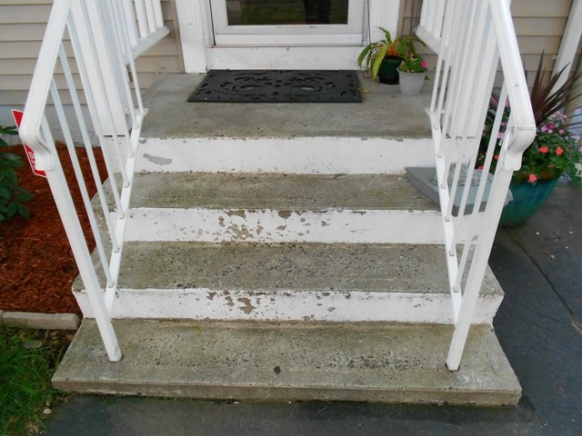 Refacing my cement front steps - I have a question-s3100-001a.jpg