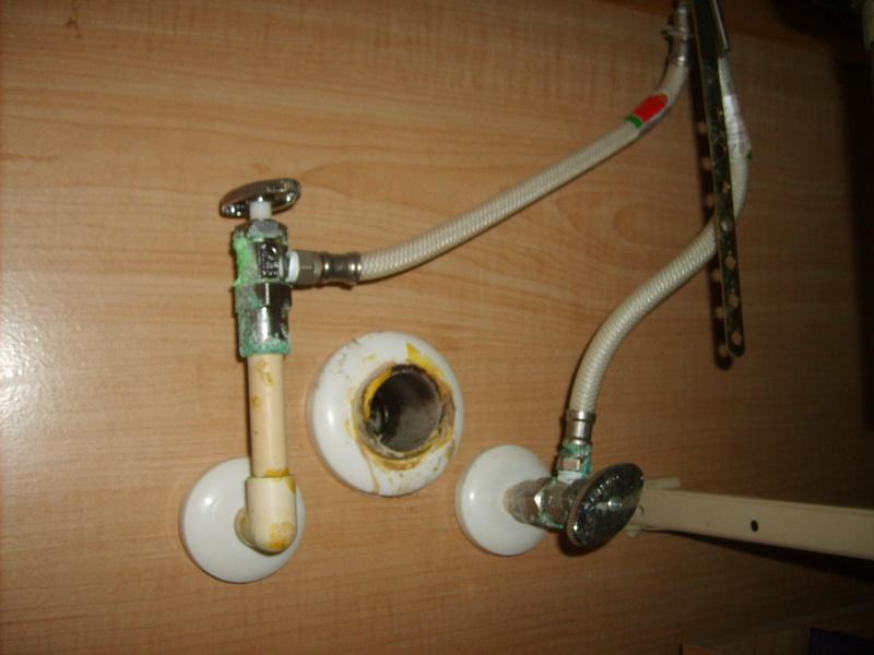 PVC pipe fitting broke-s5005280.jpg