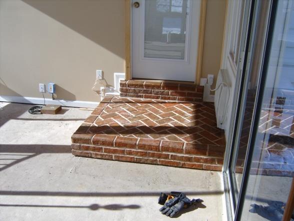Help finishing new sunroom in NJ-s5300591.jpg