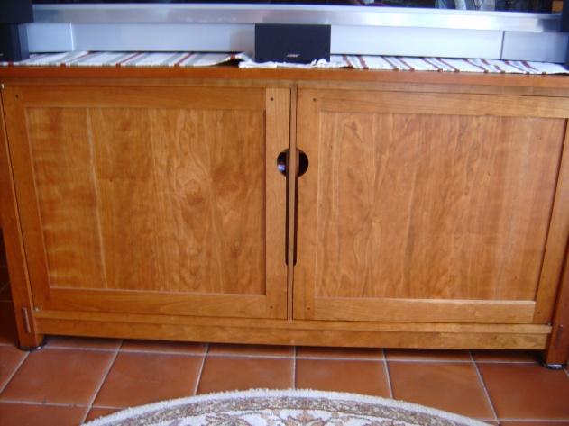 Furniture Threads...-s5300629.jpg