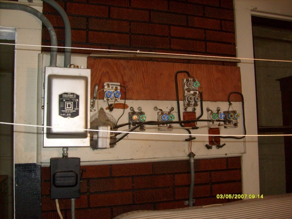 ALL new electrical for 1912 Four Square - How Much??-s7301025.jpg