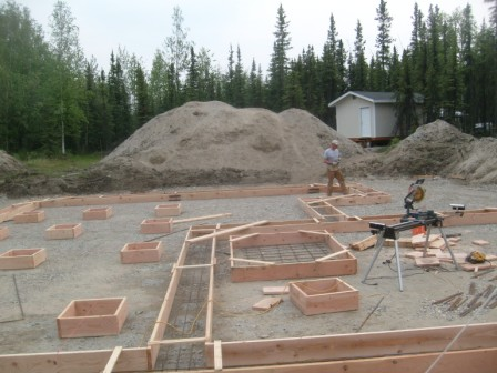 2900 sq ft DIY house-s7303153.jpg
