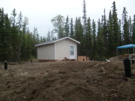 2900 sq ft DIY house-s7303373.jpg