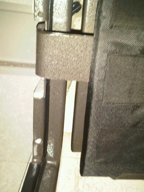 Push-to-Break Plunger Type Switch for Gun Safe-safe-picture.jpg