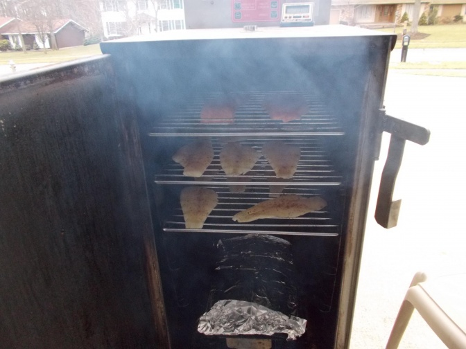 Anybody BBQ?-sal-flound-smoker.jpg