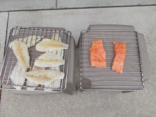 Anybody BBQ?-salmon-flounder.jpg