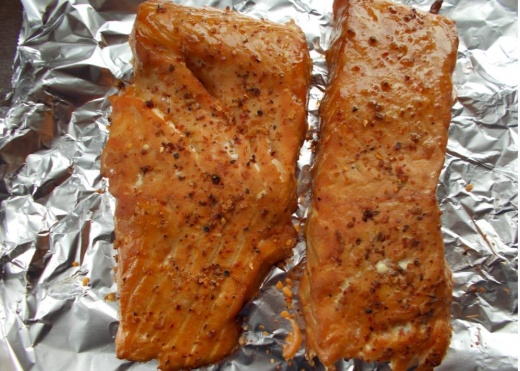 Anybody BBQ?-salmon.jpg
