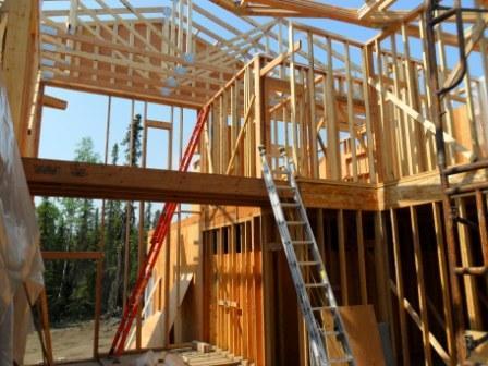 2900 sq ft DIY house-sam_0029.jpg