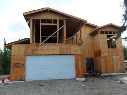 2900 sq ft DIY house-sam_0069.jpg