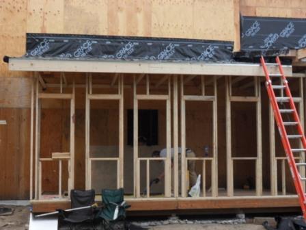 2900 sq ft DIY house-sam_0198.jpg