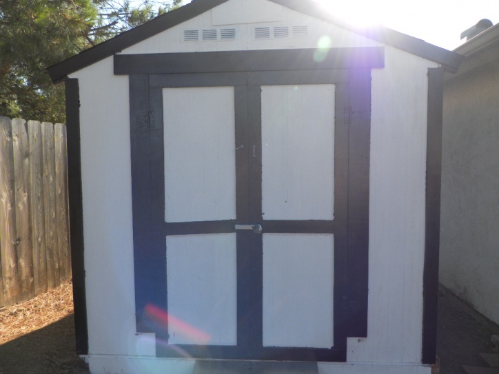 Shed materials List Needed-sam_0293.jpg
