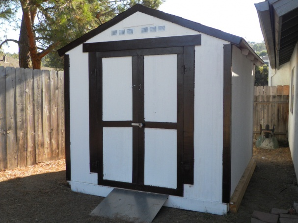 Shed materials List Needed-sam_0294.jpg