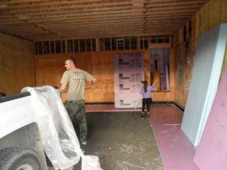 2900 sq ft DIY house-sam_0334.jpg
