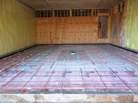 2900 sq ft DIY house-sam_0347.jpg