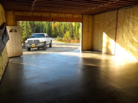 2900 sq ft DIY house-sam_0367.jpg