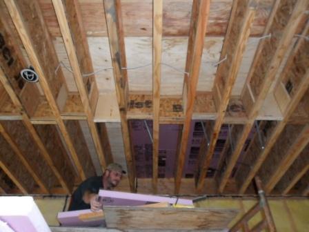 2900 sq ft DIY house-sam_0370.jpg