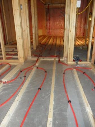 2900 sq ft DIY house-sam_0377.jpg