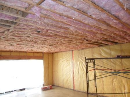 2900 sq ft DIY house-sam_0379.jpg