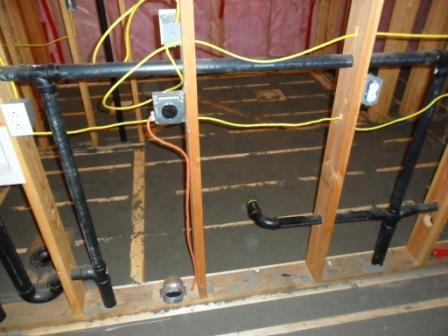 2900 sq ft DIY house-sam_0393.jpg