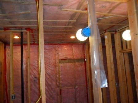 2900 sq ft DIY house-sam_0394.jpg