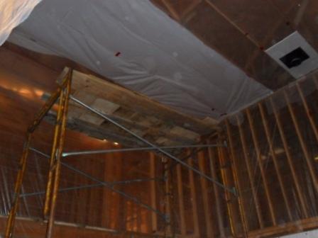 2900 sq ft DIY house-sam_0409.jpg