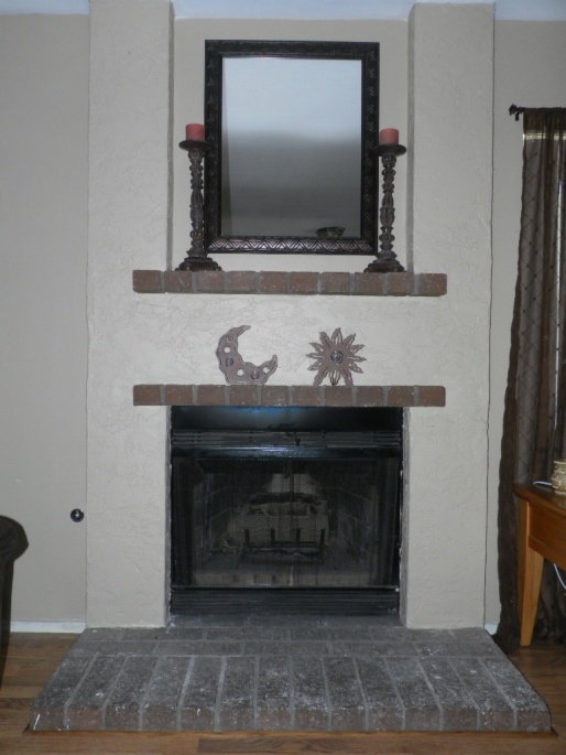 How much work to remove chimney and fireplace?-sam_0435.jpg