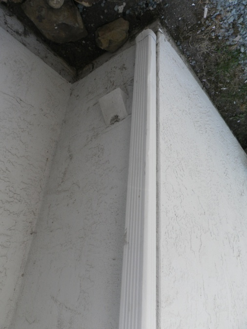 How much work to remove chimney and fireplace?-sam_0437.jpg