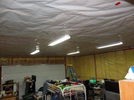 2900 sq ft DIY house-sam_0465.jpg