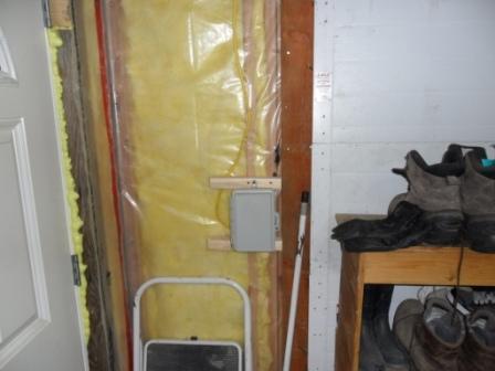2900 sq ft DIY house-sam_0467.jpg