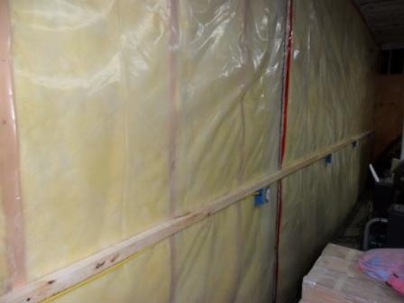 2900 sq ft DIY house-sam_0471.jpg